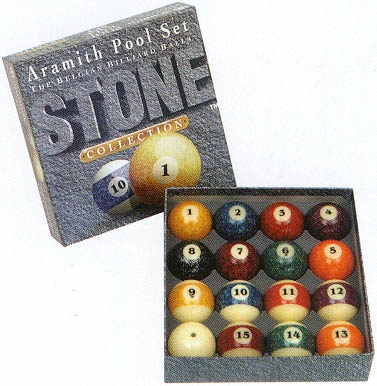 Billiard Pool Tables Accessories Babilliards Com