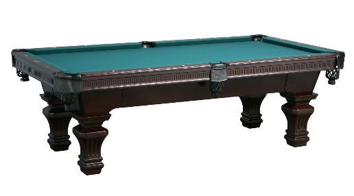 Augustine Pool Tables Babilliards Com