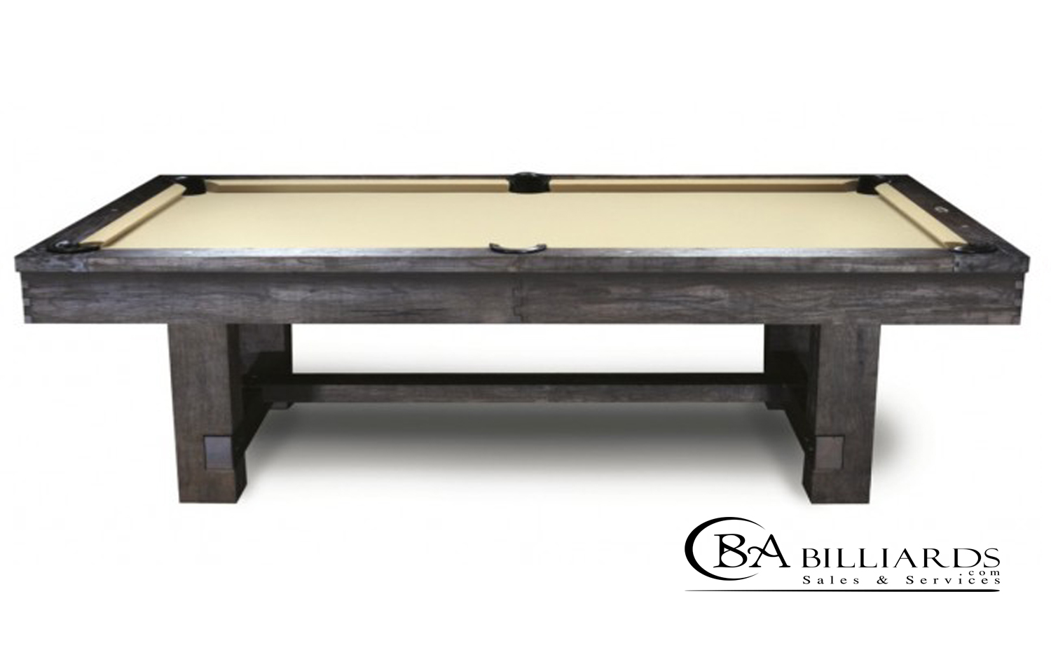 Pool table pool tables billiard table modern pool table brentwood pool table geotapseo Gallery