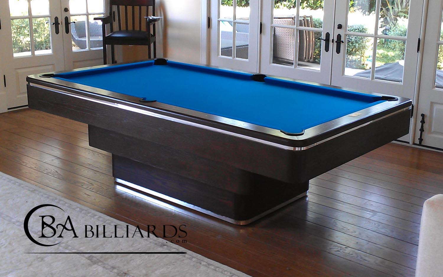 CONTEMPORARY POOL TABLES MODERN POOL TABLES CONTEMPORARY