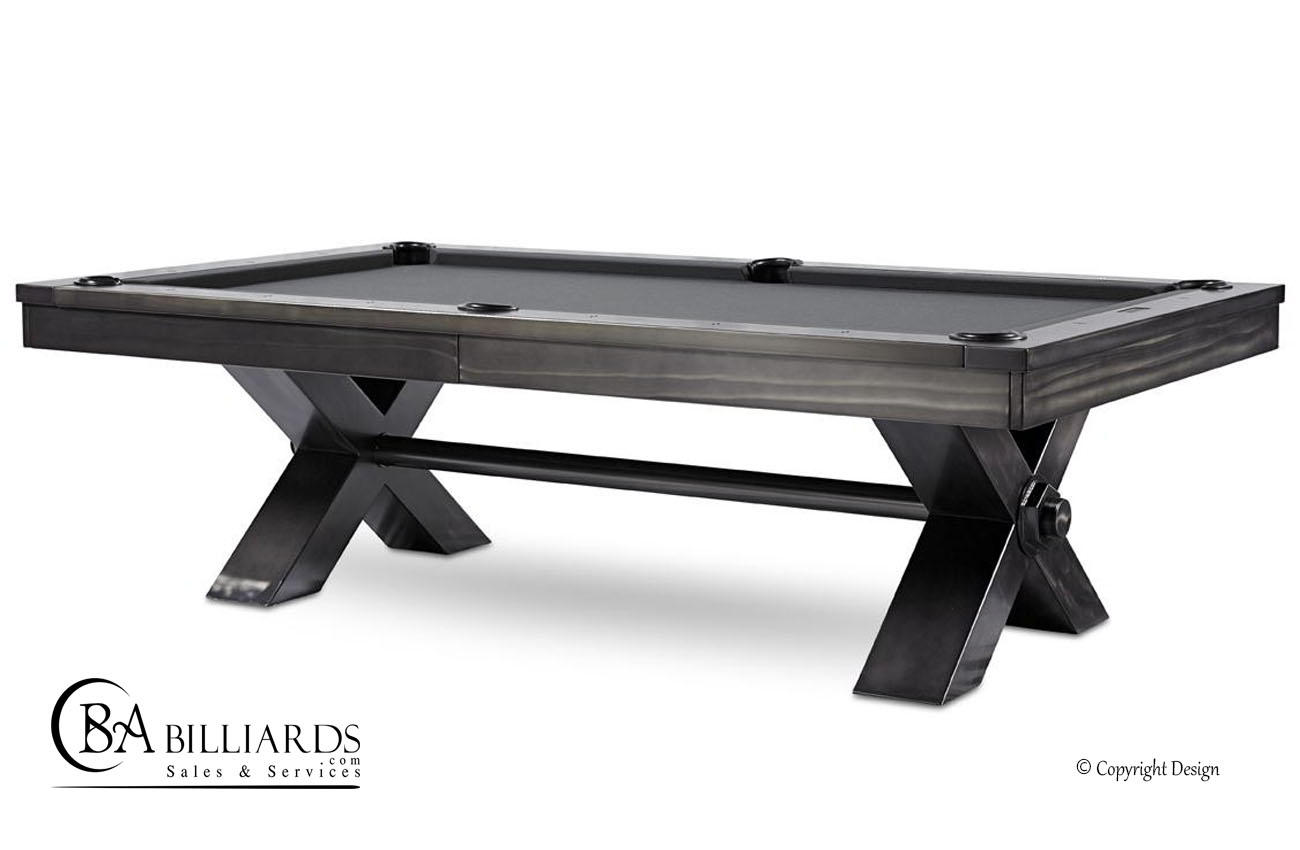POOL TABLES MODERN POOL TABLES CUSTOM POOL TABLES POOL TABLE - Pool table movers riverside