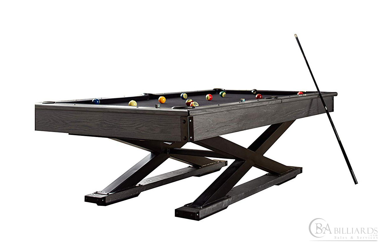 POOL TABLES MODERN POOL TABLES CUSTOM POOL TABLES POOL TABLE - Pool table movers corona ca