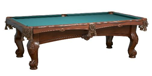 Newport Pool Tables Babilliardscom - Newport pool table