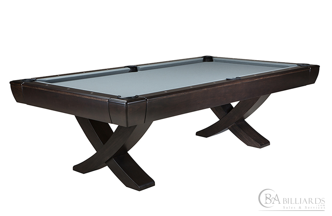 CALIFORNIA HOUSE POOL TABLES