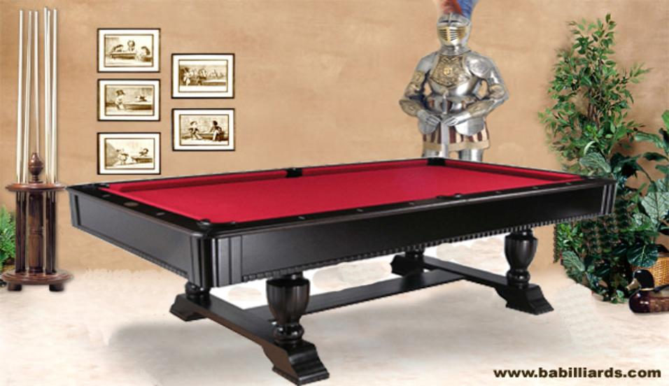 cape-town-pool-table