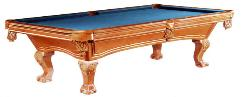 Lido Pool Tables