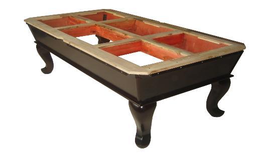 Pool Tables Frames Babilliards Com