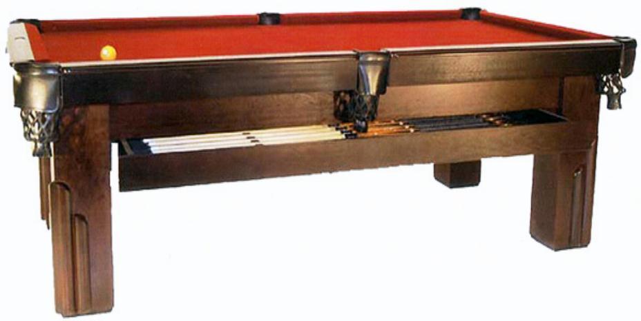 Nouveau pool tables - Acheter billard table ...