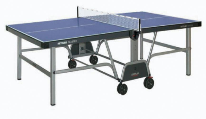 ping-pong-tennis-table-master-pro-indoor-kettler