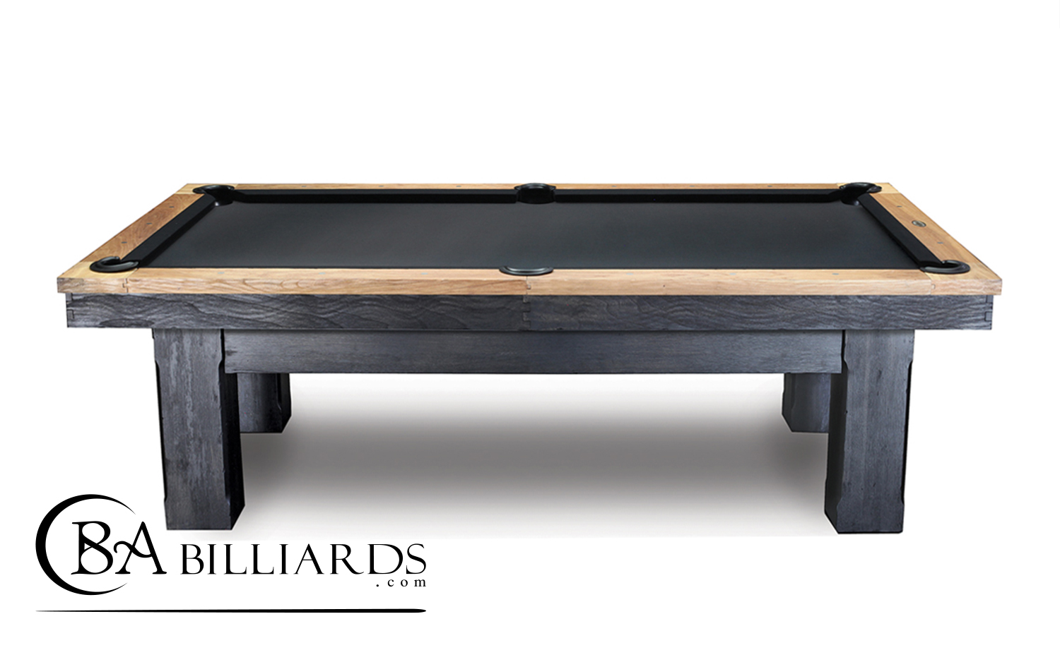 Rustic Canyon Pool Tables Pool Table Rustic Pool